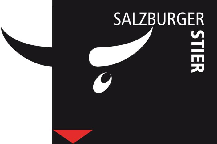 salzburger stier 2019