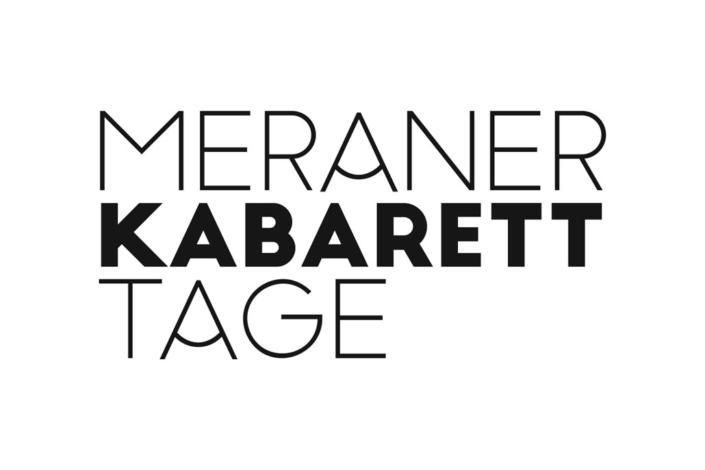 Meraner Kabarett Tage 2020